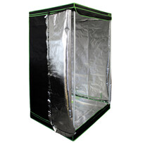 Complete 400w Grow Kit