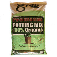 Potting Mix 40L