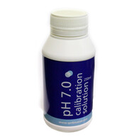 pH 7.0 Calibration Solution 250ml