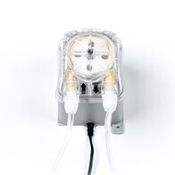Mini Peristaltic Pump