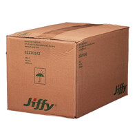 Jiffy-7 Peat & Coco Box of 1000 Pellets