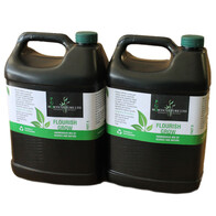 Flourish Grow 2 Part mix (2x5L)