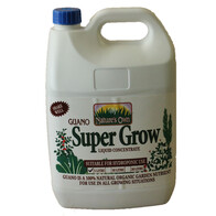 Guano Super Grow 5L